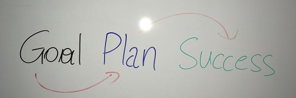 img goal plan success web